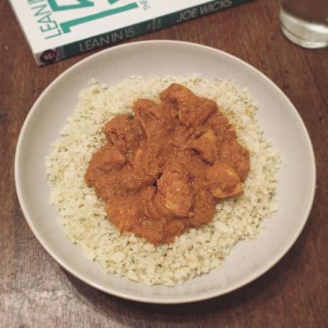 chicken_tikka_masala.jpg