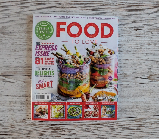 food_to_love_mag