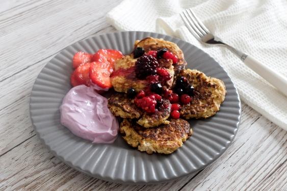 porridge_pancakes.jpg