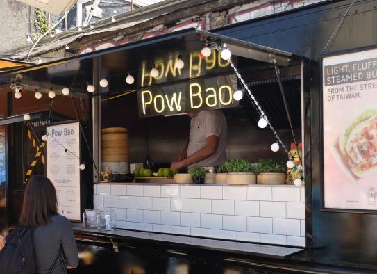 pow_bao_truck