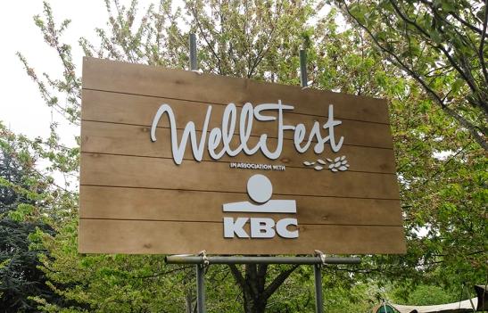 wellfest_web
