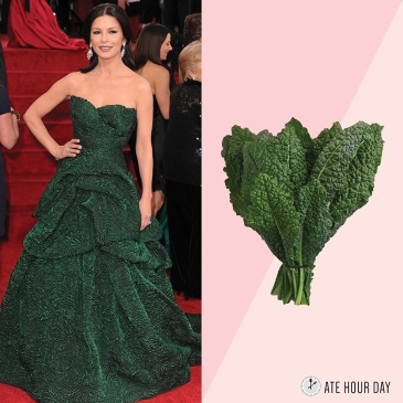 food_dresses3.jpg